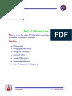 holography.pdf