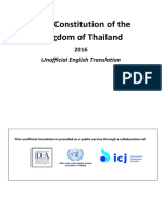 2016_Thailand-Draft-Constitution_EnglishTranslation_Full_Formatted_vFina....pdf