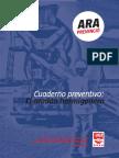 cuaderno preventivo MIXER.pdf