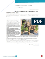 ComprensiondelecturaD_Ficha 3.doc