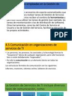 3-Introduccion a Funciones y Procesos - 2da Part.pptx
