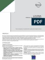 Manual Proprietário 2013.pdf