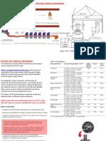 Tema4.FabricacionAcero.AceriaElectrica