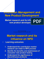 Ch9_market_research_NPD.ppt