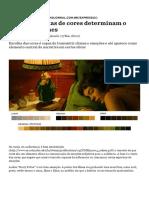Como as paletas de cores determinam o clima dos filmes - Nexo Jornal.pdf