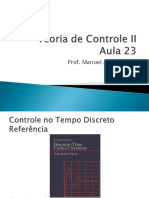 Aula23-C2(1)