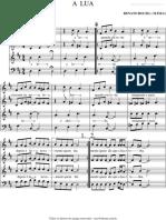 [superpartituras.com.br]-a-lua.pdf