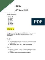 PATREON SOUL NOTES .pdf