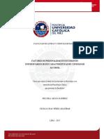 ARANA_RAMIREZ_MILUSKA_FACTORES (2).pdf