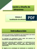 localizacindealmacenes-131206214225-phpapp02