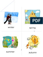 flashcards_seasons.pdf