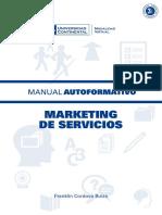 Manual Autoinformativo