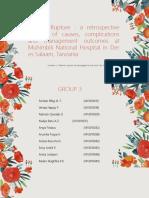 floral frame.pptx