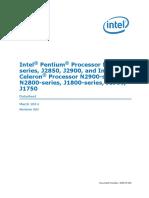 pentium-n3520-j2850-celeron-n2920-n2820-n2815-n2806-j1850-j1750-datasheet