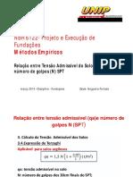 -fundaes-aula_5-6-pptx.pdf