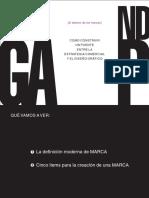 marcas.pdf