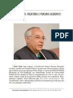 _OTAVIO VELHO.pdf