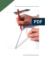 IID Ingenieria Brochure