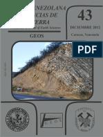 GEOS 43 dic2012.pdf