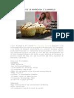 CUPCAKES DE MANZANA Y CARAMELO.docx