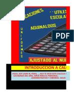 Abril-calculabonos Adm Obr Doc 2016 (1)