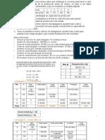 wuolah-Ejercicio Producción agregada repaso (1) (1).docx