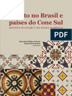 Aborto no Brasil e países do cone-sul.pdf