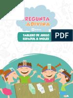 Tablero-Juego-Didactico-Pregunta-Adivina-Español-Ingles-aula360.pdf