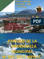 ANALISIS-DE-LA-ORDENANZA-2017.pptx