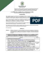 MODIFICACIÓN-CALENDARIO-TUQUERRES E IPIALES-B-2017