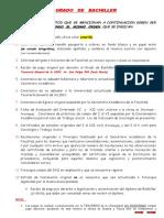REQUISITOS_PARA_BACHILLER.doc