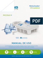 NEBULIZADOR - MANUAL.pdf
