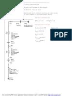 Short Circuit Calcs 2.pdf