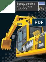 FE-HB205-1-KPSS045001