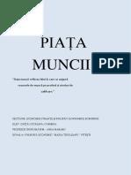 Piata Muncii.docx