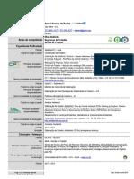 Curriculum Vitae - André Rocha - Amb.pdf