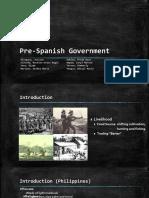 Pre-Spanish Government.pptx