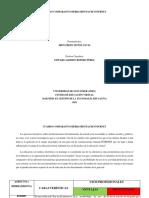 Jhon_Muñoz_cuadrocomparativo_actividad.1.1.1.docx