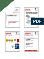SlidesIV.7.pdf
