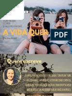Media Kit Avidaquer 2017