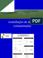 6.Remediação de Áreas Contaminadas