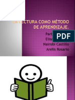 La lectura como método de aprendizaje elisa.pptx