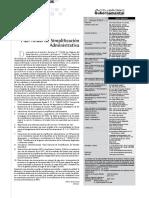 05. AG - Mayo►ESB.pdf