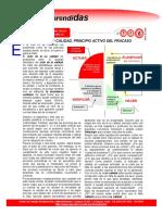 ciclo de la no calidad.pdf