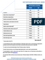 Comisiones_CuentaTransfer_BanamexconTarjetaSaldazo.pdf