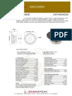 10f-4424g00.pdf