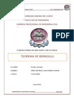 laboratoriomecanicadefluidoslab3bernoulli-150514061444-lva1-app6892.docx