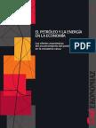El petróleo y la energía en la economía.pdf