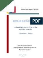 5° segundo semestre.pdf