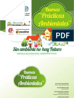 Cartilla ambiental completa